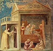 Svátek Narození Panny Marie v Hrabyni